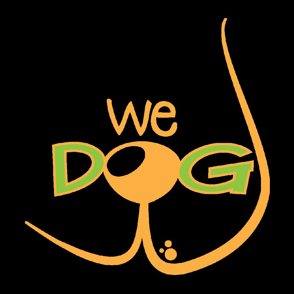 WE-DOG-ORIGINAL-LOGO3.png
